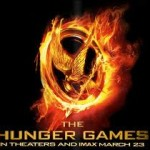 HungerGamesMockingjayonfire