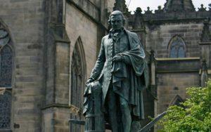 adam-smith-statue-Edinburgh1024x640_getty